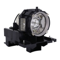 DT00873 DT-00873 for HITACHI CP-X809 CP-SX635 CP-WX625 CP-WX625W CP-SX635 CP-WX645 CP-WUX645N Projector Lamp Bulb With housing - intl