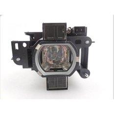 DT01291/CPWX8255LAMP/DT01295/003-120708-01 Penggantian Lampu Proyektor Bulb dengan Perumahan untuk Hitachi Christie CP-WU8450/CP-WUX8450/CP-WX8255/CP-X8160/LW551i/LWU501i/LX601i-Intl