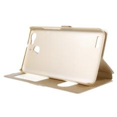 nubula-360-degree-for-huawei-honor-5x-huawei-gr5-silk-pattern-flip-cover-clear-view-windows-flip-case-standing-cover-case-shockproof-drop-resistance-flip-case-intl-4330-81862165-a56a8e30298d5914778fd7e83de74f15-catalog_233 List Harga Hp Huawei Windows Termurah Maret 2019