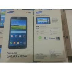 Dus Book Samsung Mega 2 Sm-G750H