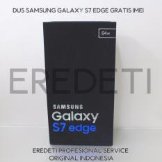 Beli Dus Samsung Galaxy S7 Edge Secara Angsuran