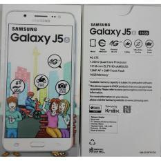 Dus Samsung J5 6 2016