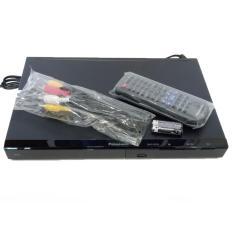 DVD PLAYER PANASONIC S-570