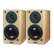 Jual Dynaudio Focus 110A Active Speaker Maple Dynaudio Di Indonesia