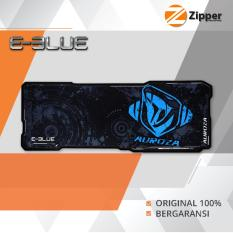 Top 10 E Blue Auroza Fps Mouse Pad Gaming Size Xl Emp011 Online