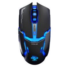 Beli E Blue Auroza Type Im Pro Gaming Mouse Ems602 Black Jawa Timur