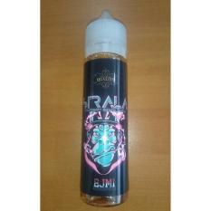 Jual Beli E Juice Murah Indonesia Ejmi Distribution Strala Nic 3Mg 60Ml Premium Quality Indonesia