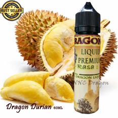 Toko E Liquid Dragon Aka Premium Liquid Durian Terlengkap Di Indonesia