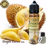 Beli E Liquid Liquid Dragon Vape Durian Kredit