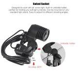 Tips Beli E27 Bulb Holder Socket Pedang Flash Photo Light Lamp Mount