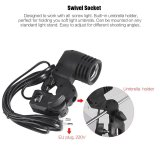 Beli E27 Bulb Holder Socket Pedang Flash Photo Light Lamp Mount Yang Bagus