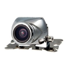 E303 Kendaraan Kompak Belakang Pandangan Tahan Air Kamera Video (DC12VVoltage/NTSC)-Intl