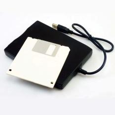 Harga Eachgo Portable Usb Floppy Disk Drive Untuk Laptop Pc Win Mac H Fdd Eksternal 1 44 Mb Intl Branded