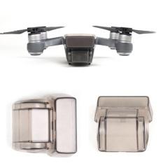 Eachgo Spark Ptz Kamera Depan 3D Sensor Sistem Anti Bump Terintegrasi Pelindung Cover Intl Eachgo Diskon 50