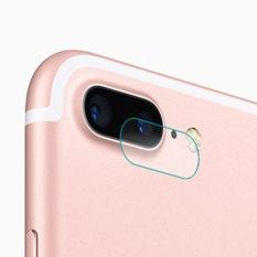Beli Eachgo Tempered Glass Pelindung Lensa Kamera Belakang Guard Cover Untuk Iphone 7 Plus Intl Online Terpercaya