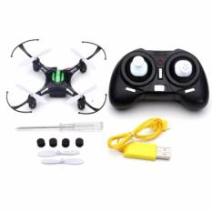 Katalog Eachine H8 Mini Drone Quadcopter Mini Terbaru