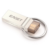 Harga Eaget V90 16Gb Tablet Pc Usb Flash Drive Usb 3 Otg Smartphone Pen Drive Micro Usb Portable Storage Memory Metal Encryption Yang Murah Dan Bagus