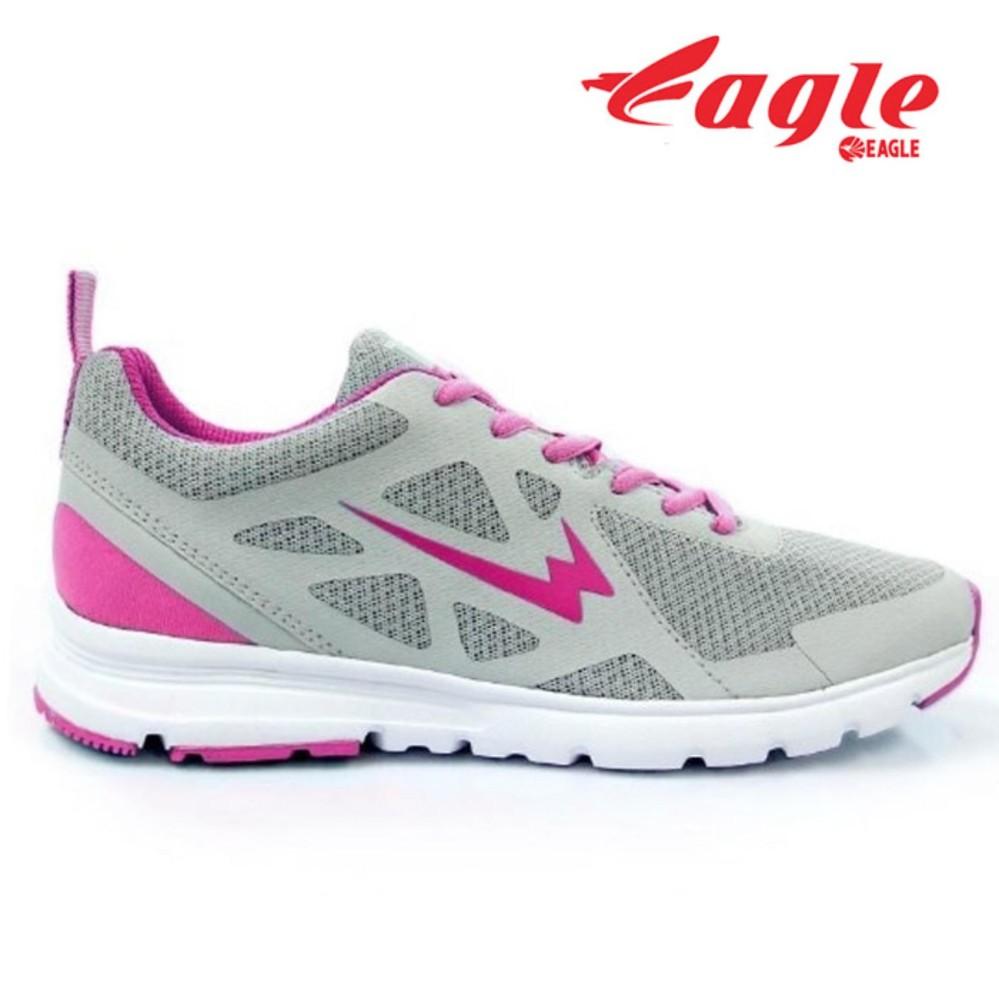 Daftar Harga Sepatu Sneakers American Eagle Terbaru November 2018 Premier Jr Badminton Sneaker Wanita Olahraga Aorora Olah Raga