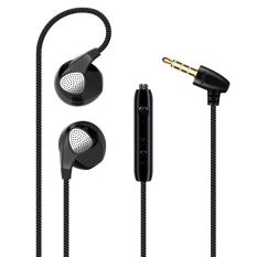 Dimana Beli Earbud Betterlife Bass Volume Control Wired Headphone With Bass Yang Wish To Ios And Android Betterlife