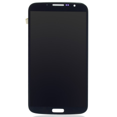 Berapa Harga Tampilan Layar Lcd Easybuy Perakitan Untuk Samsung Galaxy Mega 6 3 I9200 I9205 Hitam Oem Di Tiongkok