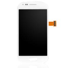 Harga Easbuy Lcd Display Digitizer Assembly For Samsung S3 Mini I8190 Black Online Tiongkok