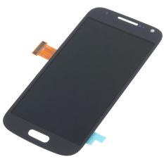 Spesifikasi Easbuy Layar Lcd Digitizer Layar Untuk Samsung Galaxy S4 Mini I9190 I9195 Biru Yang Bagus