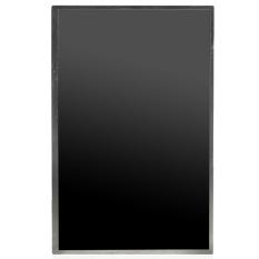 Easbuy Layar LCD untuk Acer Iconia Tab A210 (Hitam)