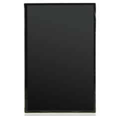 Easbuy Baru Penggantian Layar LCD Display Fit untuk Acer Iconia Tab A700