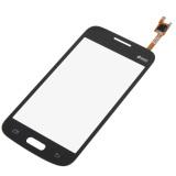 Jual Easbuy Panel Digitizer Layar Sentuh Untuk Samsung Galaxy Core Plus G350 Hitam Di Bawah Harga