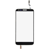 Beli Easbuy Touch Digitizer Screen For Lg G2 D800 D801 D803 Ls980 Vs980 Black Online Murah