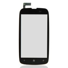 Spek Easbuy Touch Screen Glass Digitizer For Nokia Lumia 610 Tiongkok
