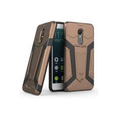 Rp 39.950 EastJava Case Iron Man for Xiaomi Redmi Note 4x Robot Transformer Ironman .