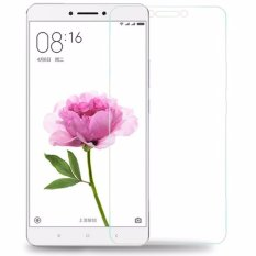 EastJava Tempered  Glass for Xiaomi Redmi Mi Max - Screen Protector