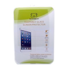 Jual Beli Easy Bear Samsung Galaxy Tab 4 7 Inch T230 T231 Premium Tempered Glass Screen Protective