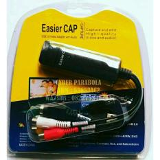Promo Toko Easycap Easier Cap Chip Utv007 Android