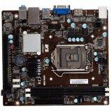 Beli Ecs Motherboard H110M4 C2H Lga1151 Ddr4 Murah