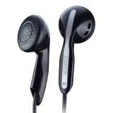 Beli Edifier H180 Earbuds Computer Earphones Bass Stereo For Mobile Phone Mp3 Mp4 Pc Cicilan