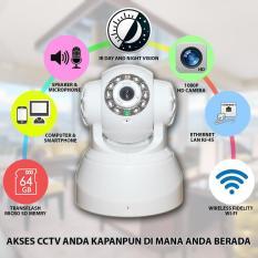 EELIC CCD-S5030TF MIX Kamera Video CCTV Dengan Lensa HD Night Vision Dan Waterproof IP65 1/4inch CCD Camera + ADR-CCTV -2A ADAPTOR CCTV KUALITAS BAIK