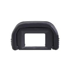 EF Karet Eyecup untuk Canon EOS 650D 600D 550D 500D 450D 1100D 700D DSLR-Internasional