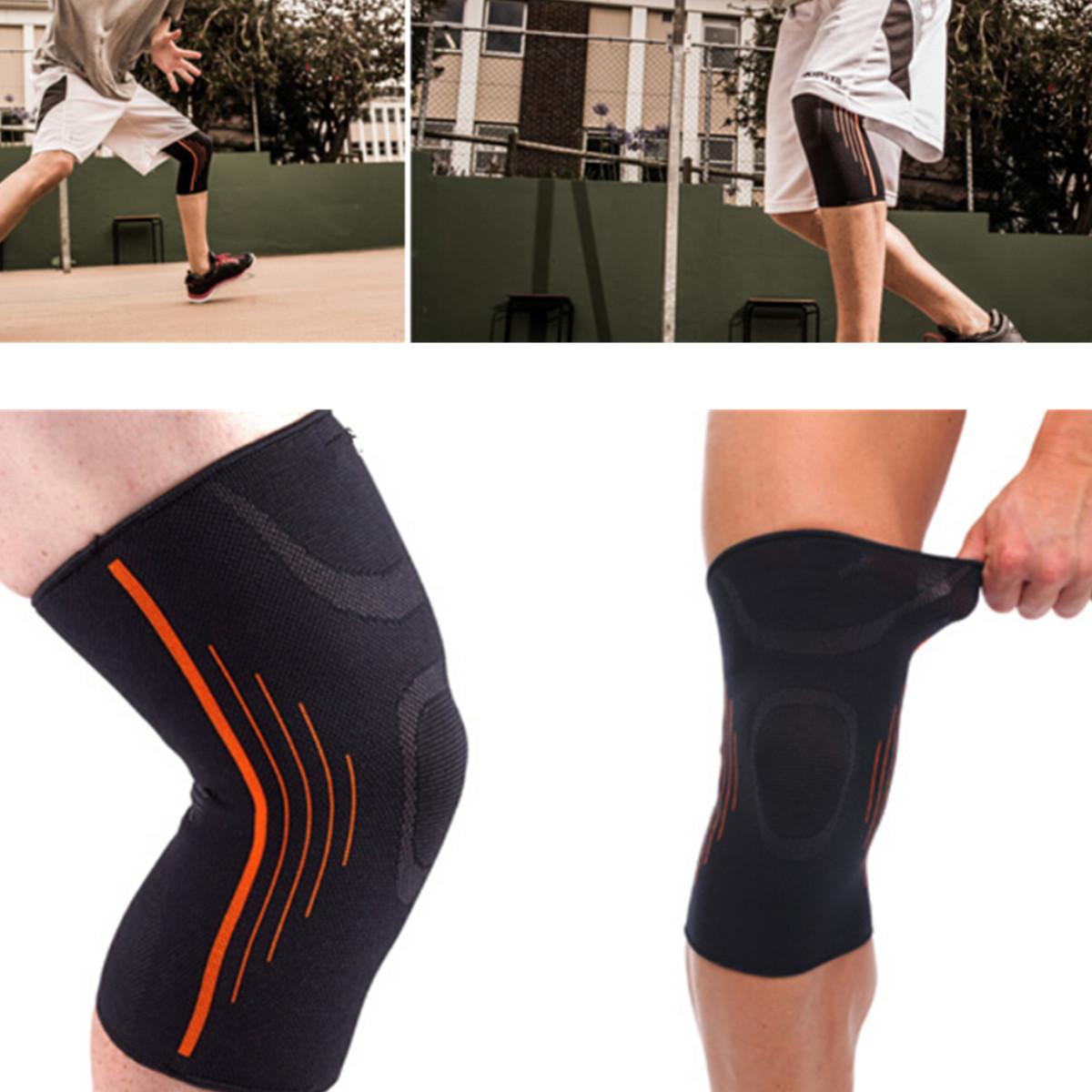 Jual Deker Lutut Kesehatan Murah Garansi Dan Berkualitas Id Store Sabuk Terapi Pemanasan Kaki Magnetic Theraphy Self Heating Knee Pad Rp 76000 Elastis Pendukung Bungkus Pelindung Kiper