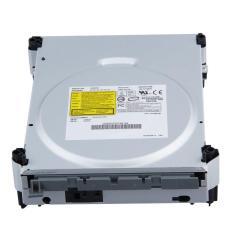 Elec Berkualitas Tinggi CD-ROM Mendorong Diuji Funtioning dengan Baik untuk XBOX360 Laptop-Internasional