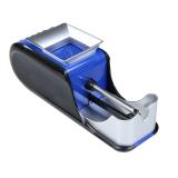 Toko Listrik Mesin Pembuat Rolling Penyuntik Roller Biru Ac230V Online Terpercaya