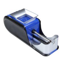 Spesifikasi Listrik Mesin Pembuat Rolling Penyuntik Roller Biru Ac230V Lengkap Dengan Harga