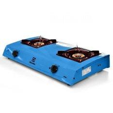 electrolux-kompor-gas-2-tungku-etg65eb-biru-4858-427998-c6f23b12ad5733388ebebd564195b1ec-catalog_233 Koleksi Daftar Harga Kompor Gas Electrolux 2 Tungku Termurah minggu ini