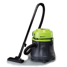 Electrolux Z823 Wet & Dry Vacuum Cleaner