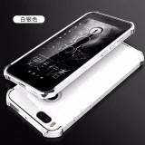 Jual Lapis Listrik 3In1 Hard Armor Menutupi Belakang Case For Xiaomi Mi A1 Xiaomi Mi 5X Branded Murah