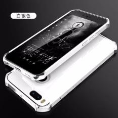 Jual Beli Lapis Listrik 3In1 Hard Armor Menutupi Belakang Case For Xiaomi Mi A1 Xiaomi Mi 5X