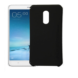 Jual Element Case Solace Untuk Xiaomi Redmi Pro Black Element Case Murah