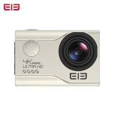 Harga Elephone Elecam Explorer Elite 4 Kb Aksi Olahraga Kamera Wifi 170 Derajat Fov 2 Inci Layar Lcd Silver International Dan Spesifikasinya