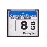 Jual Beli Elife 8 Gb 20 Mb S Ultra High Speed Compact Flash Kartu Memori Untuk Kamera Intl Tiongkok
